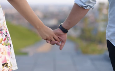 Podcast: What we Wish we Knew Before Marriage