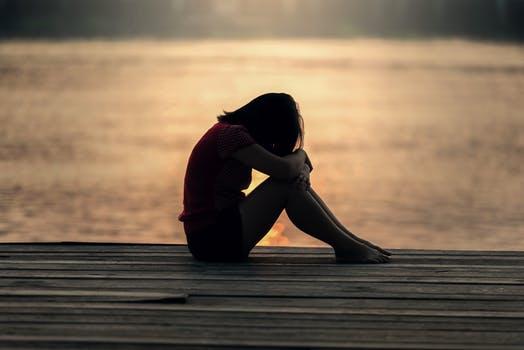 God Heals A Child of Divorce